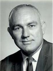 In Memoriam: Dr. Denver Thomas Loupe