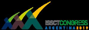 ISSCT Congress Tucuman