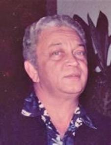 In Memoriam: Jacques René Albert-Thenet (1940 – 2017)