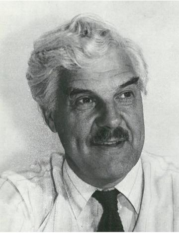 In Memoriam: Dr Jaap Bruijn