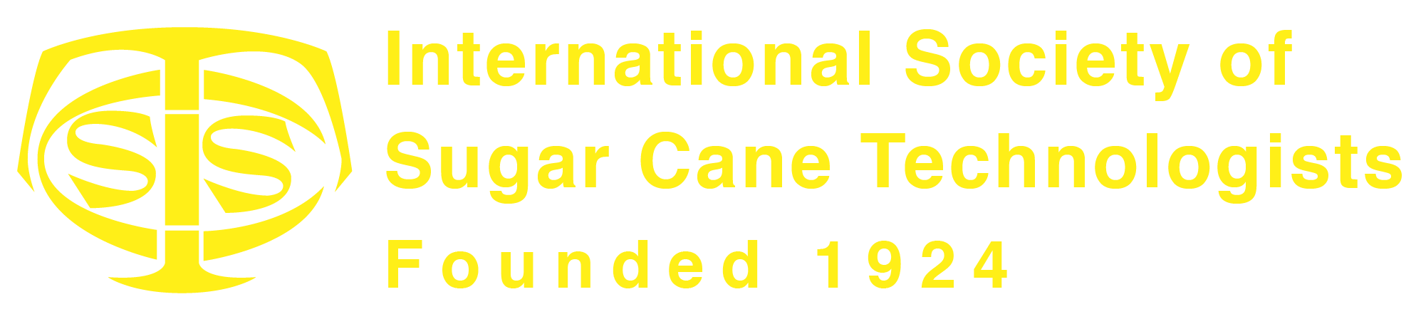 International Society of Sugar Cane Technologists