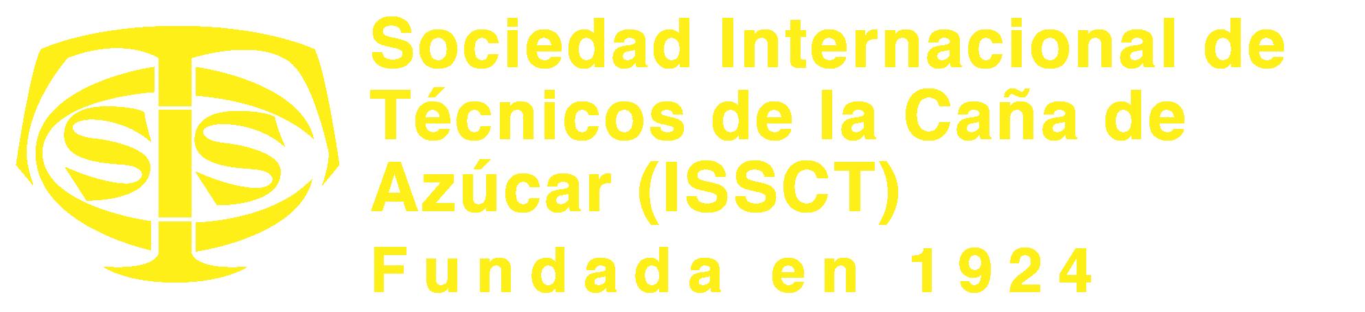 International Society of Sugar Cane Technologists